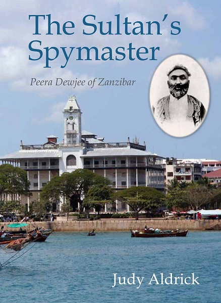 Sultan's spymaster cover for publicity.jpg