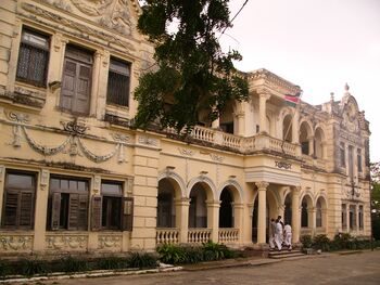 Allidina-Visram School.jpg